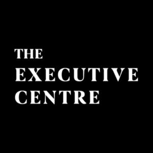 The Executive Centre White